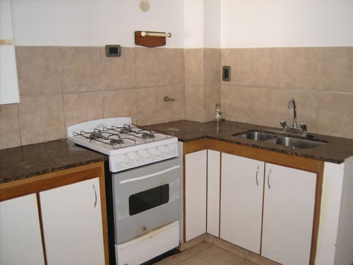 Beyries propiedades   hacemos fácil lo importante   venta ...
